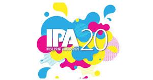 IPA 20